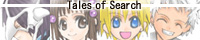 Tales Search Excellent